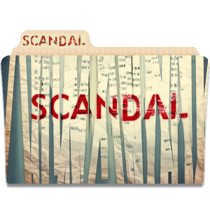 scandal_folder_icon_by_thathafofaa-d49fbf8