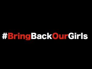 BringBackOurGirls.001